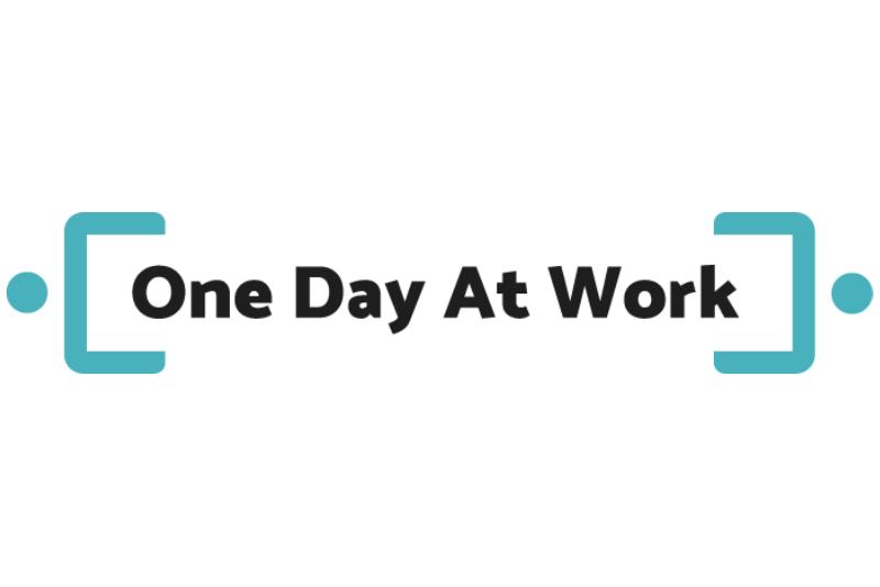 """""""One Day at Work"""" dá voz aos alumni de Ciências da Comunicação"""